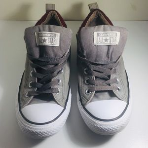 Converse All-Star Low Top Sneakers